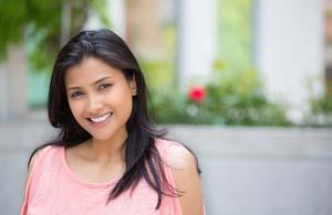 Dental Implants Denver CO