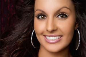 Dental Veneers in Denver CO