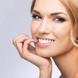 Professional Teeth Whitening in Highlands Denver