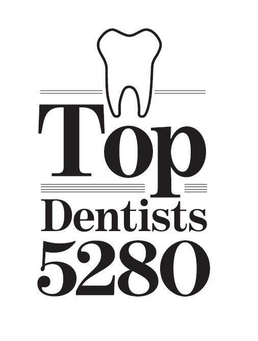 Dentist Denver CO | Denver Highland Dentist