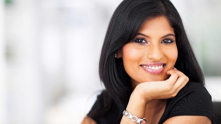 Cosmetic Dentistry | Highland Dentist