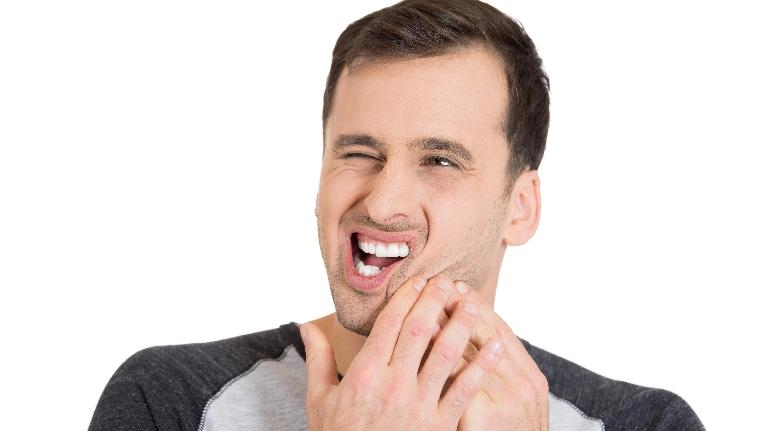 Root Sensitivity | Denver CO Dentist